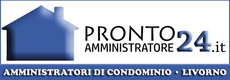 Pronto Amministratore 24 - Amministratore di Condominio