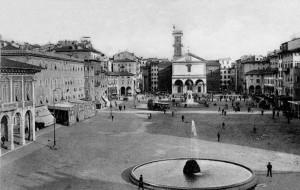 Livorno_Piazza_Grande