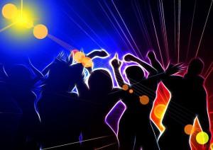 dance-328419_640