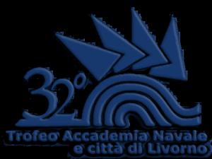 TAN Trofeo Accademia Livorno