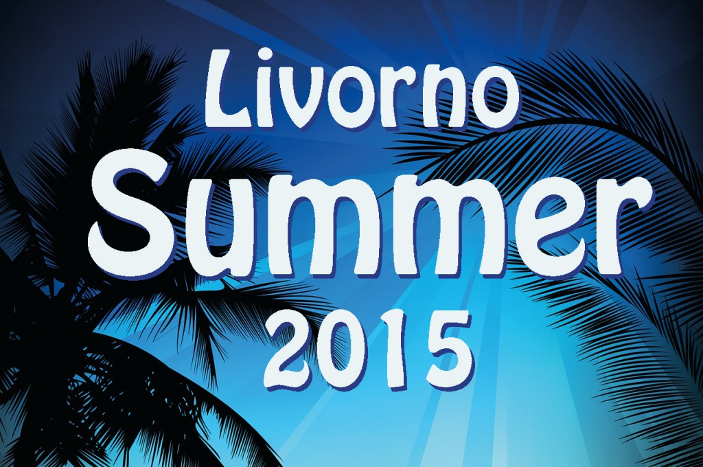 livorno-summer-2015