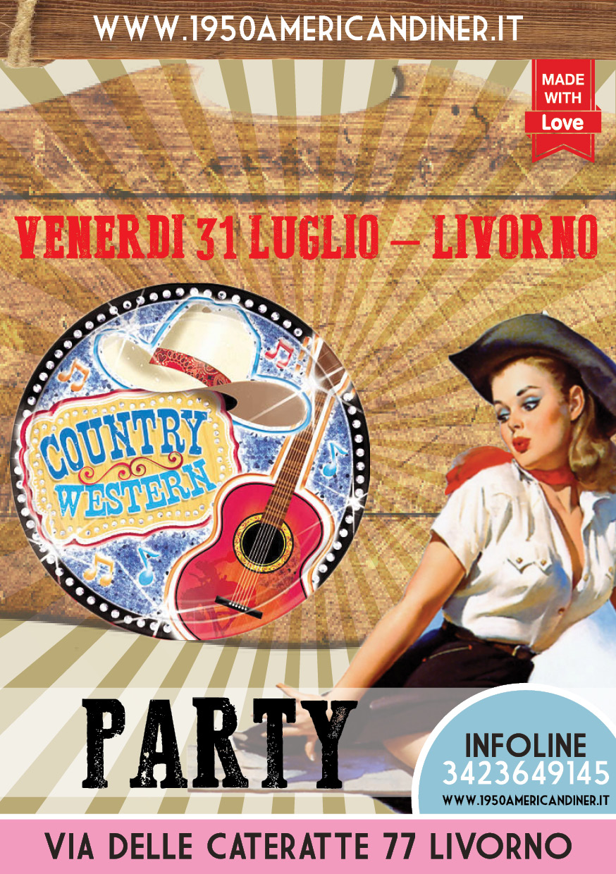 LIVORNOCOUNTRY2