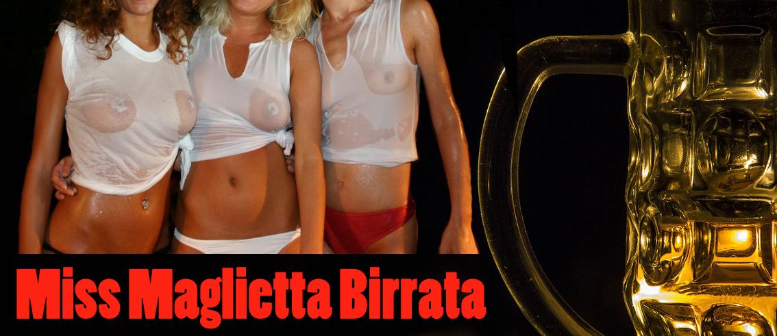 miss-maglietta-birrata-livorno