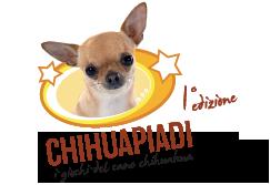 olimpiadi chihuahua