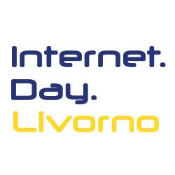 internet day livorno