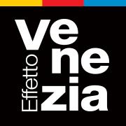 effetto venezia 2016