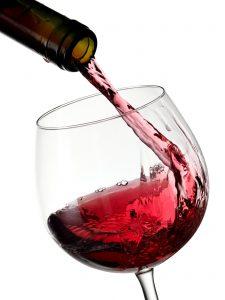 vino-livorno