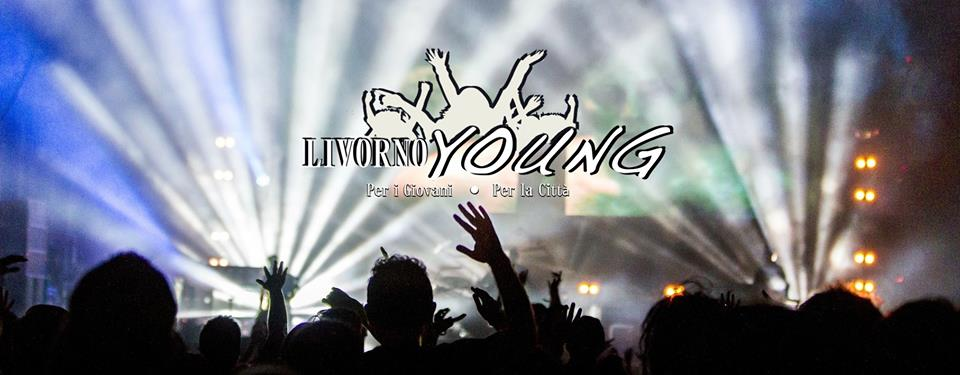 Evento Livorno Young