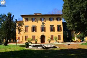 livorno museo storia naturale del mediterraneo