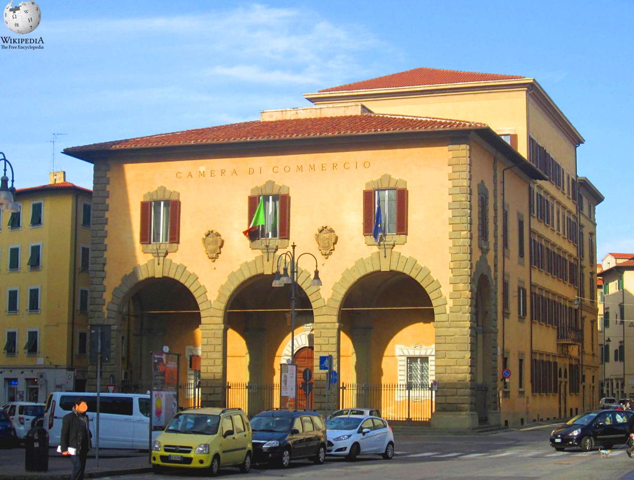 Palazzo della Dogana
