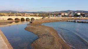 tre ponti livorno