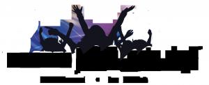 logo header Livorno Young2