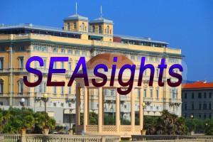 seasights1