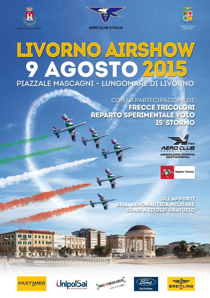 Livorno_Airshow_locandina-722x1024