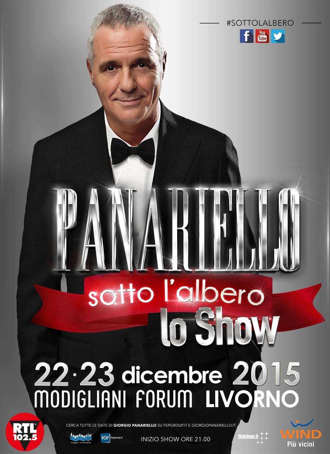 Panariello_livorno