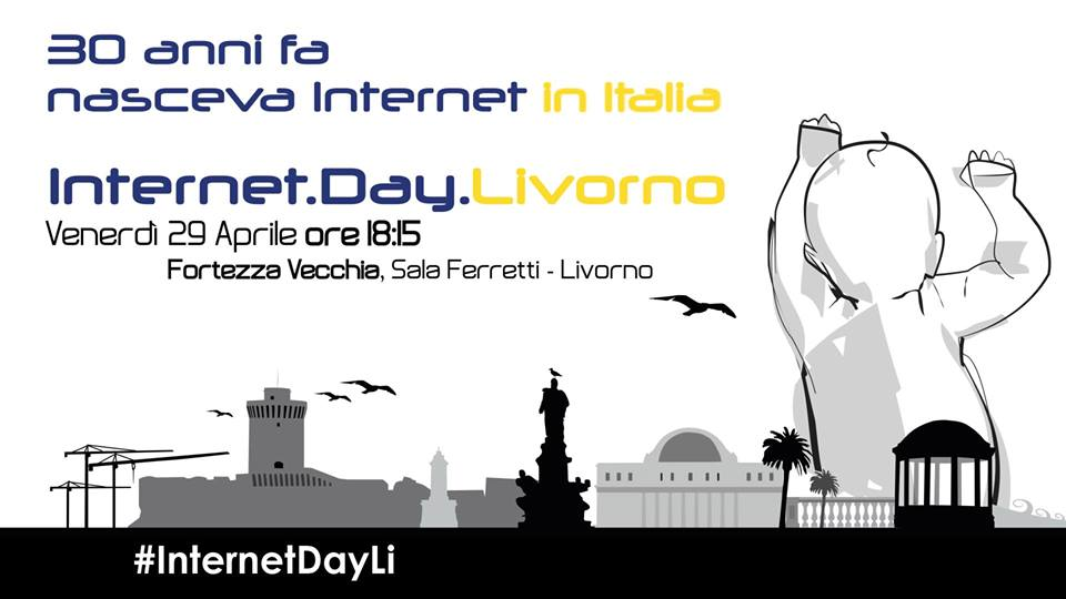 internet-day-livorno