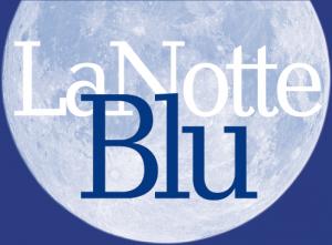 notte-blu-livorno