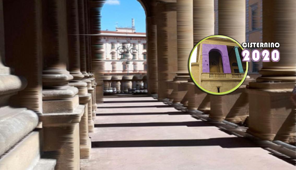 Eventi Livorno – La città si riprende il Cisternino! Festa di inaugurazione, tra Spettacoli e Cittadinanza Attiva col progetto Cisternino 2020