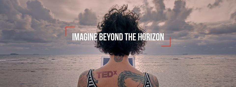 Eventi Livorno- TEDxLivorno